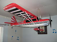 Name: My Planes 022.jpg