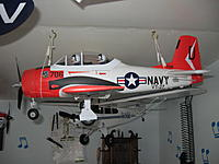 Name: My Planes 023.jpg