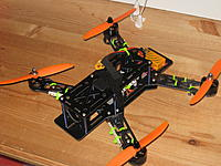 Name: my hanger 004.jpg