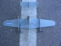 Name: 2175.jpg