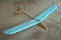 t1086399-89-thumb-a1004061-1-kestrel-1 Homemade Rc Plane Wings on homemade foam airplane, homemade airplane youtube, homemade snow planes, homemade radio, homemade router plane, homemade jointer plane, homemade model plane, homemade land plane, homemade jet, dranw plane, homemade mini airplane, homemade rv airplanes, make a rubber band plane, helicopter plane, homemade rov, homemade plane kits, micro zero plane,