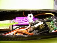 Name: IMGP0106.jpg