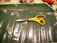 Name: IMGP0084.jpg