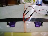 Name: IMGP0039.jpg