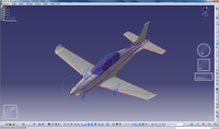 Name: PC-21_igs.png