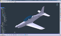 Name: PC-21_master_2.png