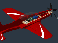 Name: PC-21_FASY_3.png