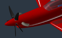 Name: PC-21_FASY_8.png
