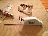 Name: IMG_0359.jpg