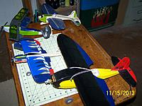 Name: 100_4111.jpg