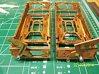Name: 100_4566.jpg Views: 90 Size: 228.6 KB Description: I made a right and left battery box latch