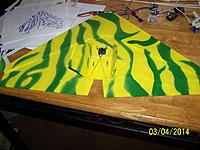 Name: 100_4716.jpg