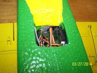 Name: 100_4778.jpg
