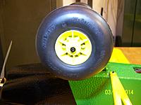 Name: 100_4781.jpg