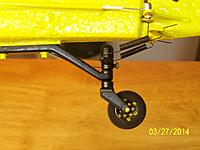 Name: 100_4787.jpg