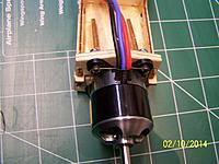 Name: 100_4661.jpg