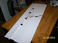 Name: 100_4798.jpg