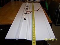 Name: 100_4801.jpg
