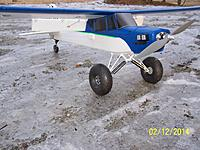 Name: 100_4666.jpg