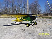 Name: 100_4790.jpg