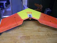 Name: 100_5508.JPG