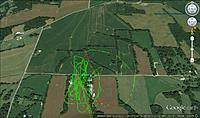 Name: johndeerefuncubunderbelly.jpg