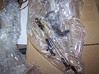 Name: 100_6263.jpg