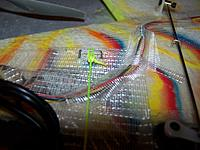 Name: 100_6361.JPG