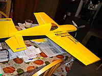 Name: PLANE FINISHED 006.jpg