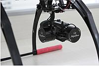 Name: gimbal3.jpg