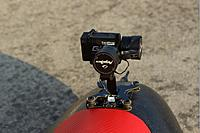 Name: gimbal 4.jpg