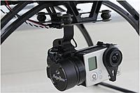 Name: gimbal  2.jpg