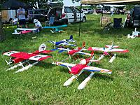 Name: 100_0856.jpg
