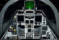 Name: T-50 Cockpit.JPG