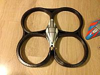 Name: dron1.jpg