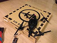 Name: dron3.jpg