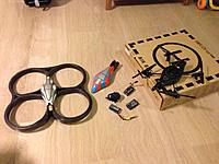 Name: drone4.jpg