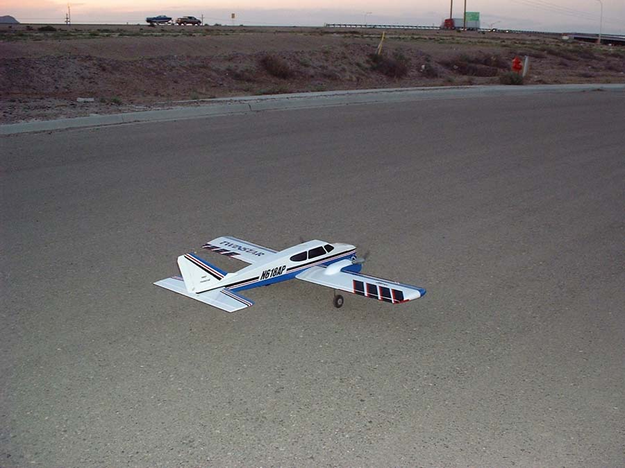 Name: takeoff.jpg