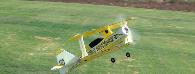 Zero ground speed landing coming up
