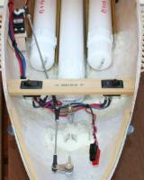 Name: steer2.jpg