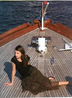 Name: teakA.jpg
