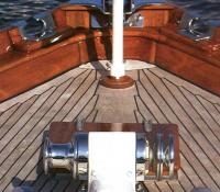 Name: teak2.jpg