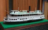 Name: aImg_4906.jpg