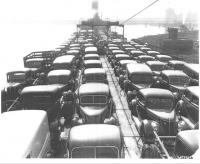 Name: coralia1.jpg