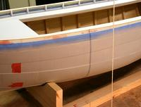 Name: xImg_6595.jpg