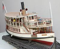 Name: aIMG_6793.jpg