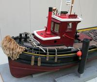 Name: aIMG_6834.jpg