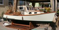 Name: bIMG_6872.jpg