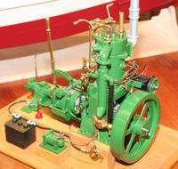 Name: bIMG_6901.jpg