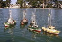 Name: montereys.jpg